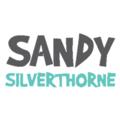 Sandy Silverthorne   (@sandysilverthorne) Avatar