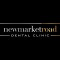 Newmarket Road Dental Clinic (@newmarketroaddental) Avatar