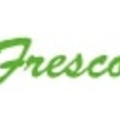 Frescofud (@frescofudcom) Avatar