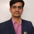 Vishal  (@pragatiprakashan) Avatar