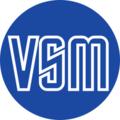 Mua backlink Entity VSM (@muabacklinkvsm) Avatar