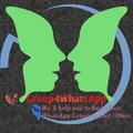 Group4WhatsApp (@group4whatsapp) Avatar