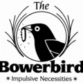 The Bowerbird (@thebowerbird) Avatar