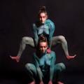 Ariadna Aras (@ariadnaarias) Avatar