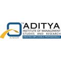 Aditya Institute o (@adityainstitute) Avatar