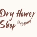 Dryflower (@dryflowershop) Avatar