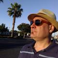 Jose Gonzalez (@josegonzalez) Avatar