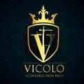 Vicolo Construction (@vicoloconstruction) Avatar