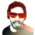 Ricardo  Elias Alves (@ricardoalves) Avatar