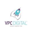 VPC  (@vpcdigital) Avatar
