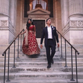 Wedding films (@weddingfilm1) Avatar