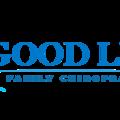 Good Life Family Chiropractic (@goodlifefamilychiropractic) Avatar