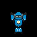 smart gadgetclub (@smartgadgetclub) Avatar