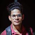 Anuj  (@anujcpj) Avatar