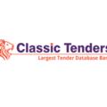 CLASSIC TENDERS (@classictenders) Avatar