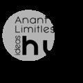 Anant Bajaj Limitless Ides hub (@anantbajajlimitlessideshub) Avatar