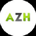 azhconsulting (@azhconsulting) Avatar