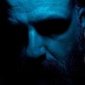Javier Perez (@javierazul) Avatar