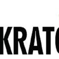 Kiody Kratom (@shawnwoodin48) Avatar