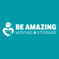 Be Amazing Moving (@beamazingmoving) Avatar