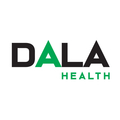 Đà La Health (@dalahealth) Avatar
