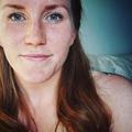 Kaitlyn Cumming (@freekaitlyn) Avatar