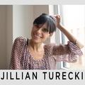 Jillian Turecki (@jillianturecki) Avatar