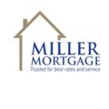 Miller Home Lending (@miller_home_lending) Avatar
