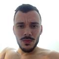 Saulo Macedo (@saulomacedo) Avatar
