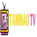 Tam mao TV Trực tiếp bóng đá HD miễn phí (@tammaowin) Avatar