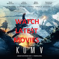 WATCH  LATEST MOVIE (@movielatest) Avatar