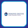 Innovo Detox (@innovodetox) Avatar