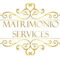 Matrimonioservices (@matrimonioservices) Avatar