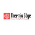 Thermic Edge Ltd (@thermicedgeltduk) Avatar