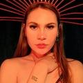 Maria Fernanda  (@mariakarsten) Avatar