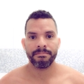 renato baracho (@baractho) Avatar