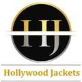 Hollywood Jacket (@hollywoodjacket) Avatar