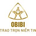 Obibi - Cửa hàng thiết bị âm thanh, ánh sáng (@obibi) Avatar