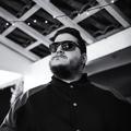 Cesar Acosta (@cesinhah) Avatar