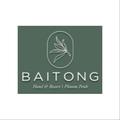 baitong hotel (@baitonghotel) Avatar