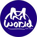 MN World BD (@mnworldbd) Avatar