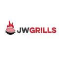 JWGRILLS (@jwgrills) Avatar