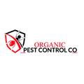 Organic Pest Control & Supply Co (@organicpestcontrol) Avatar