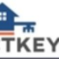 CT Keys (@ctkeysus) Avatar