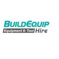 BuildEquip (@buildequip) Avatar