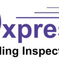 Express Build (@expressbiwellington) Avatar