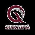 Quiktopia (@quiktopia1) Avatar