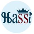Hassi (@hassi28) Avatar