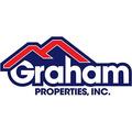 Graham Properties (@grahampropertieshi) Avatar