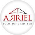 Arriel Solutions UK (@arrielsolutions12) Avatar